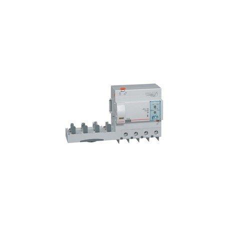 LEGRAND MAGNET /DIF INDUSTRIA 410643 - B D A  DX3 4/63/REG HPI