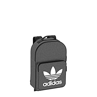 31i3PnSqwHL. SS324  - adidas Melange Classic Hombre Backpack Gris