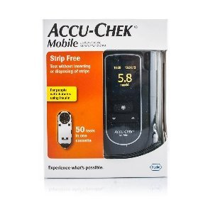 ostern-accu-chek-mobile-mg-dl-second-generation