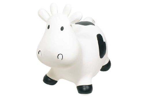 toys-pure-2041939-jeu-de-plein-air-vache-sauteur-en-noir-blanc