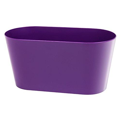 vaso-fioriera-per-piante-vulcano-di-formplastic-ovale-altezza-13-cm-colore-viola