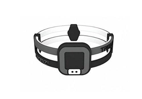 Trion Z Duo – Power Wristbands