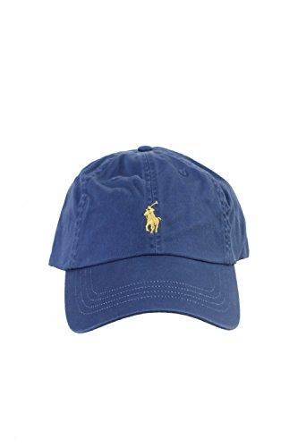 polo-ralph-lauren-pp-logo-cap-blue-one-size
