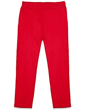 Fiorella Rubino Pantaloni dritti in lino stretch (Italian Plus Size)