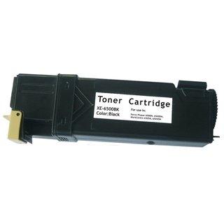 1-x-noir-de-haute-qualite-compatible-cartouche-toner-pour-xerox-phaser-6500n-6500dn-travail-centre-6