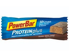 protein-plus-chocolate-55g