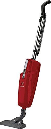 Miele Swing H1 EcoLine - SAAJ1 - Scopa elettrica