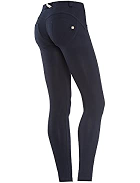 Freddy Damen Jeans / Slim Fit Je