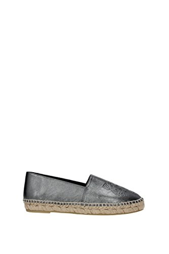 Kenzo-Espadrilles-Women-Leather-L532ES180K62-UK