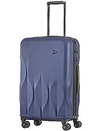 Pack Easy - Maleta