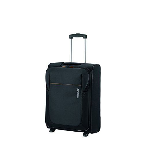 american-tourister-bagage-cabine-san-francisco-upright-50-18-340-l-noir-63472-1041
