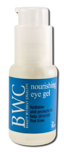 beauty-without-cruelty-gel-de-ojos-nutritiva-1-oz