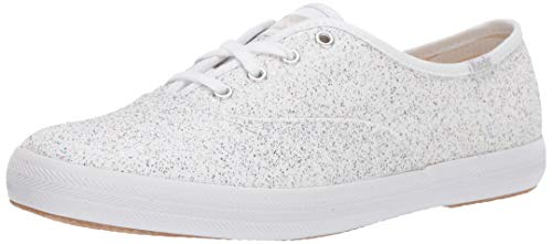 Women's Canvas M Starlight 38 Champion Sneakers White Size In Keds nN8mOv0w