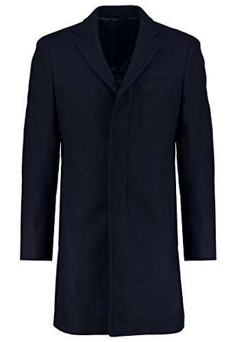 banana-republic-wollmantel-klassischer-mantel-navy-gr-l