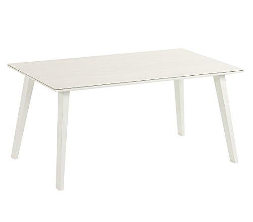 Gartentische Keramikplatten Im Vergleich Beste Tische De