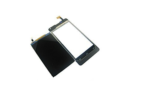 lcd-display-touch-screen-for-huawei-ascend-y300-black