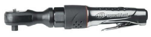 Ingersoll Rand 107XPA 3/8-inch Air Ratchet by Ingersoll-Rand -