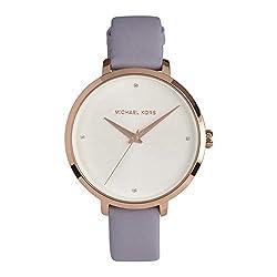 Michael Kors MK2820 Reloj...
