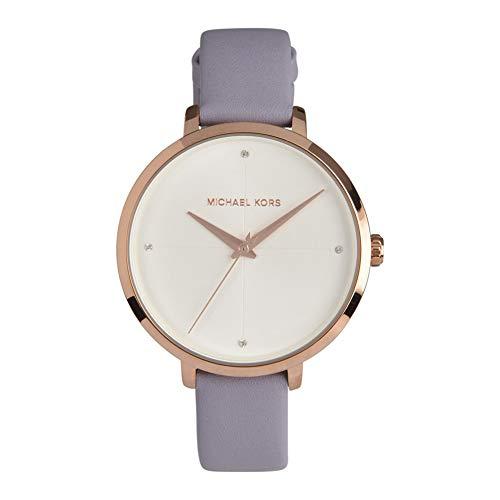 Michael Kors MK2820 Damen Armbanduhr