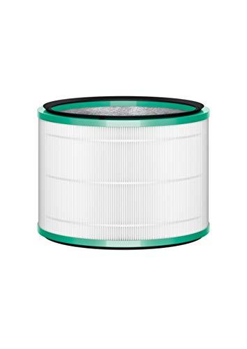 Dyson 968101-04 EVO Ersatzfilter Tischluftreiniger Pure Hot+Cool Link Luftreiniger