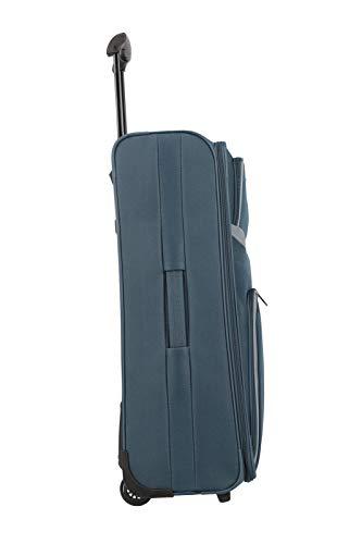 Travelite Koffer ORLANDO der Einstiegskoffer mit erstklassigem Preis-Leistungsverhältnis - 10