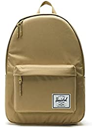 56aa1a2e68f Amazon.fr   Herschel Supply Company - Sacs à dos   Bagages
