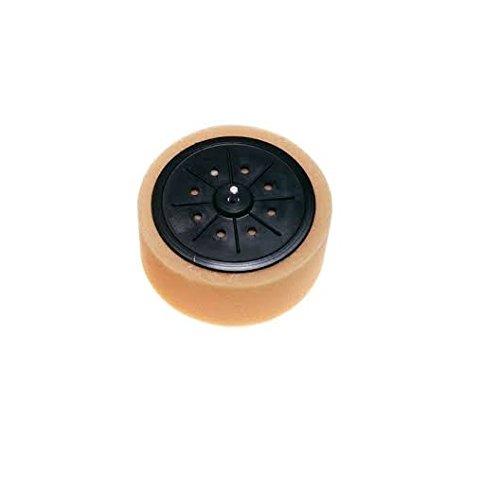 tampone-spugna-lucidatore-dm-125-x-lucidare-trapano-auto-moto-metallo-legno