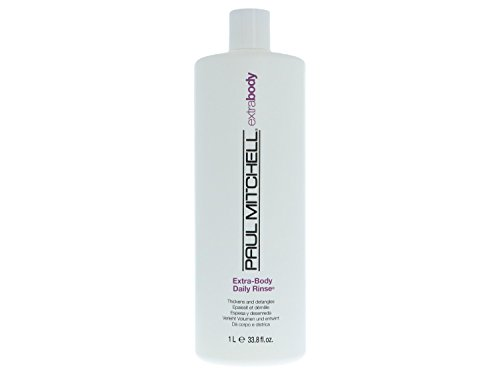 paul-mitchell-extra-body-daily-rinse-1er-pack-1-x-1000-ml