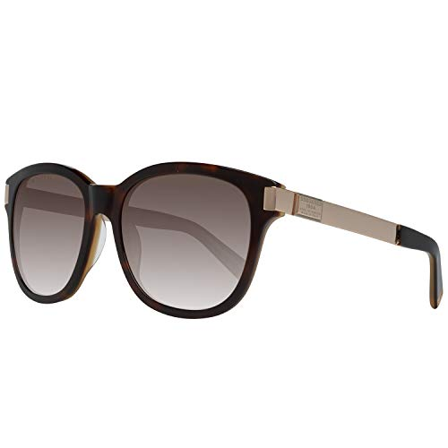 Dsquared2 occhiali da sole dq9153 56k 57 damen sunglasses donna