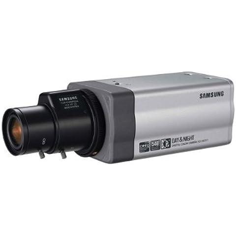 SS41 - SAMSUNG SCC-B2311 0,85 cm SUPER HAD CCD color día y noche para cámara CCTV 540TVL