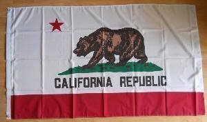 california-state-large-flag-5-x-3-by-none