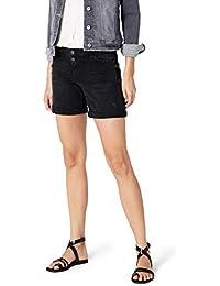 Suchergebnis auf Amazon.de für  Baumwolle - Shorts   Damen  Bekleidung 29e802c6e2