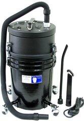 ATRIX 421-000-002 Toner-Filter-Kanister für Toner-Staubsauger HCTV5