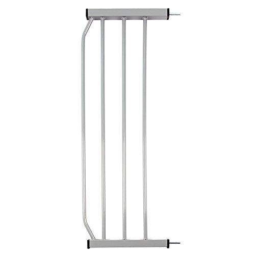 extension-metal-p-valla-oscar-ext-26-cm