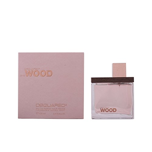 dsquared2-for-women-wood-eau-de-parfum-100-ml