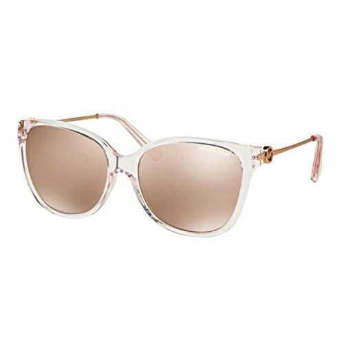 michael-kors-damen-sonnenbrille-michael-kors-marrakesh-mk6006-gr-medium-herstellergrosse-57-rosa-ros