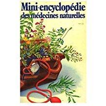 Mini Encyclop Medicale