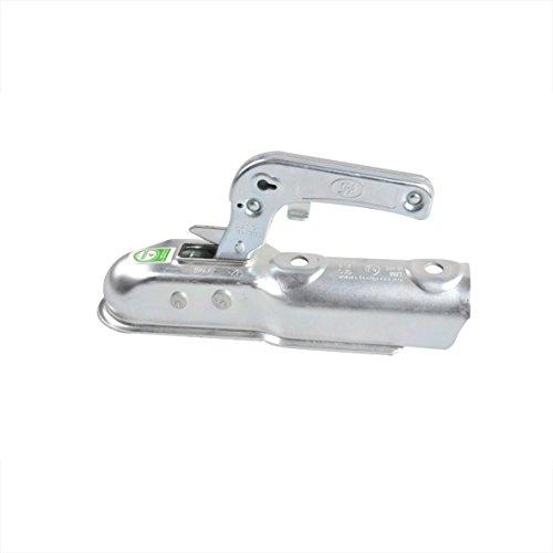 ProPlus 341013Rundkugelkupplung, 50mm