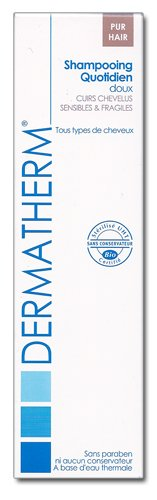 dermatology-herm-purhair-daily-shampoo-150-ml
