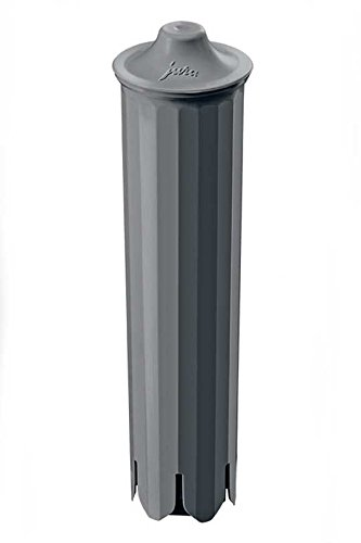 Jura 71794 Claris Smart-Filterpatrone, 3er-Pack -