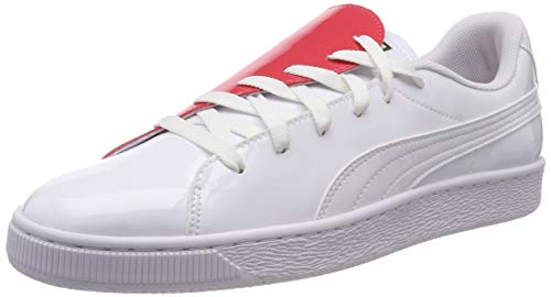 Sneaker Puma Puma Basket Crush Wn's