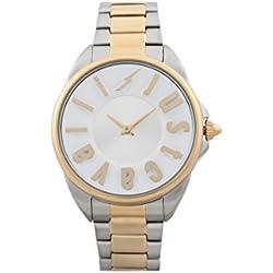 Reloj Just Cavalli para Mujer JC1L008M0105