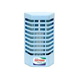 Wyane Enterprises High Quality Electronic Mosquito & Insect Killer Cum Night Lamp (pack of 5)