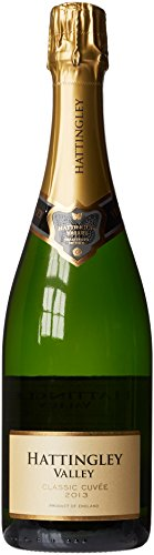 hattingley-valley-classic-cuvee-english-sparkling-wine-2013-75-cl