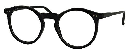 gafas-de-lentes-transparentes-estilo-retro-geek-college-color-negro-lente-transparente