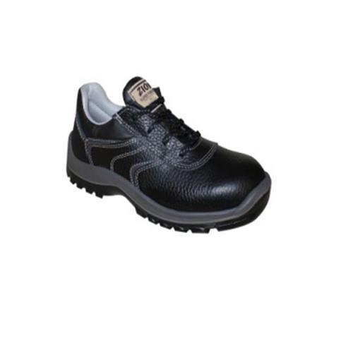 Panter M236226 - Zapato seguridad e-zion super ferro piel hidrofugada talla 36