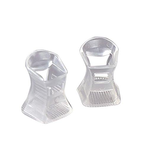 vococal-2-piezas-protector-tapa-para-zapatos-de-tacon-alto-producto-de-cuidado-de-zapatos-para-mujer