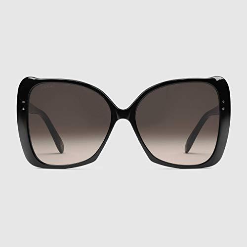 gucci occhiale da sole