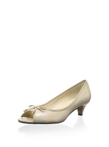 adrienne-vittadini-damen-pumps-beige-knochenfarben-grosse-39