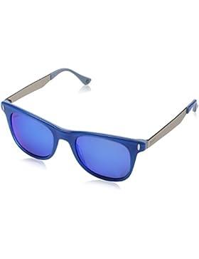 f2dc3b4dd5 Aviador gafas Marco del metal – | Patrón de la moda, Compras Moda ...